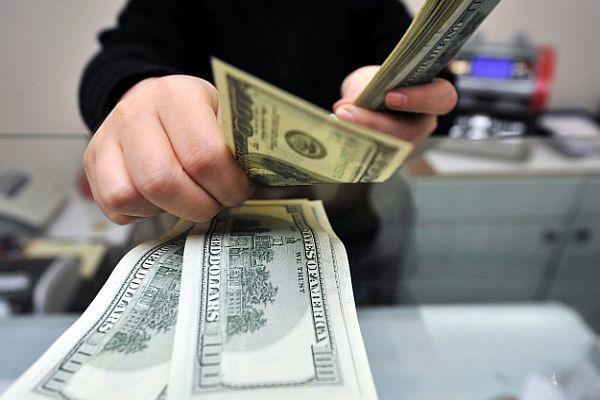Yabancı yatırımcının güveni arttı