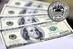 Dolar 2,09 lira ile tarihi zirvede
