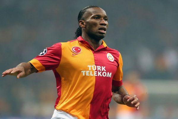 Drogba, Chelsea'ye geri döner mi