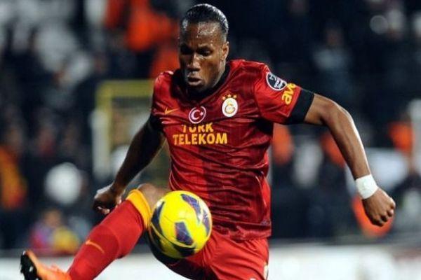 Drogba, eski takımına geri mi dönüyor