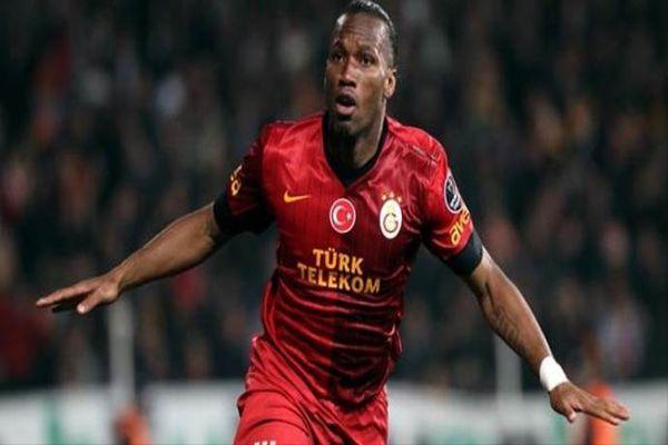 İtalya basınından Didier Drogba iddiası