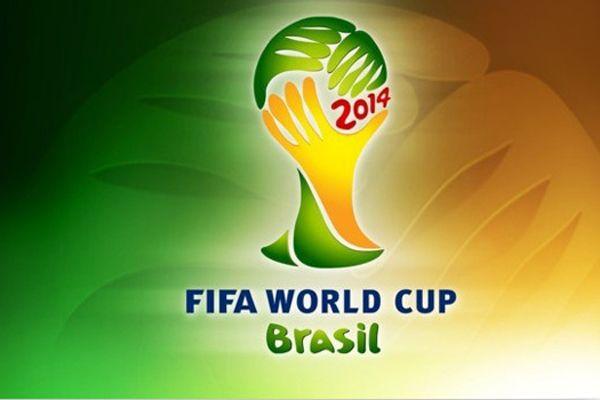Dünya Kupası'nda tur atlayanlar ve veda eden takımlar