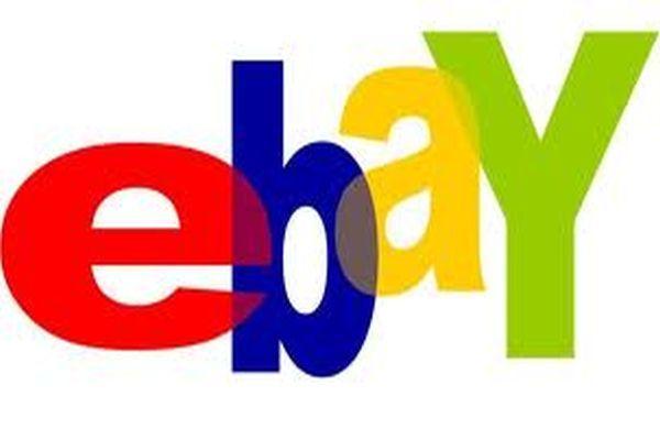 Hacklenen eBay'den kullanıcılarına acil çağrı