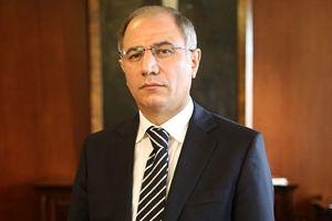 İçişleri Bakanı Efkan Ala'dan 'TIR' açıklaması