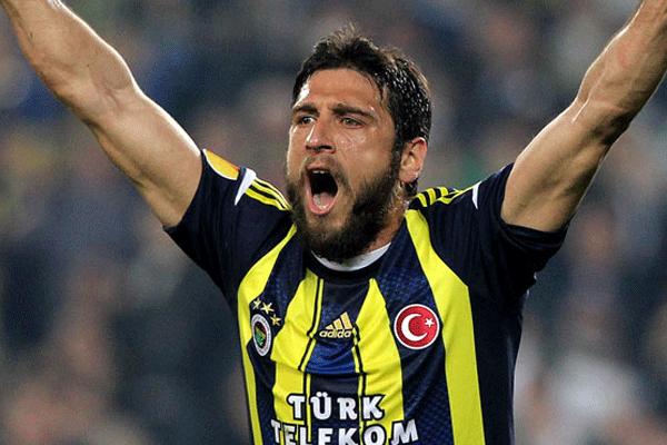 Fenerbahçe'de Trabzon derbisi öncesi sakatlık şoku