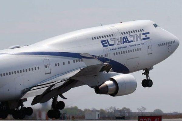 El Al Havayolları, iptallere karşı atağa geçti