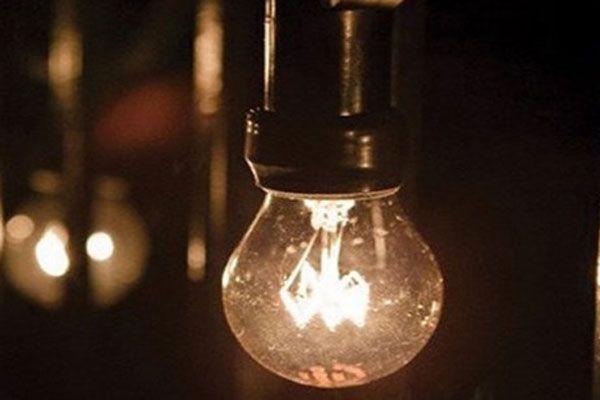 İstanbul'da 10 ilçeye Pazar günü elektrik verilemeyecek