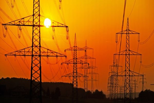 İstanbullular bugüne dikkat, hangi ilçelerde elektrikler kesilecek