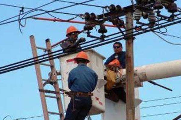 İstanbul'da elektrik kesintisi yapılacak