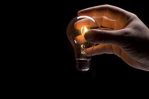 İstanbul'da 10 saatlik elektrik kesintisi