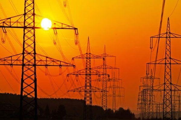 Başkent Ankara ve 5 ilde elektrik kesintisi
