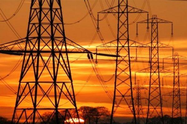 İstanbul'da bazı bölgelere elektrik verilemeyecek