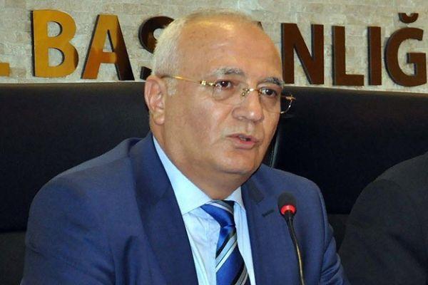 Elitaş, 'Soruşturma komisyonu kurulacak'