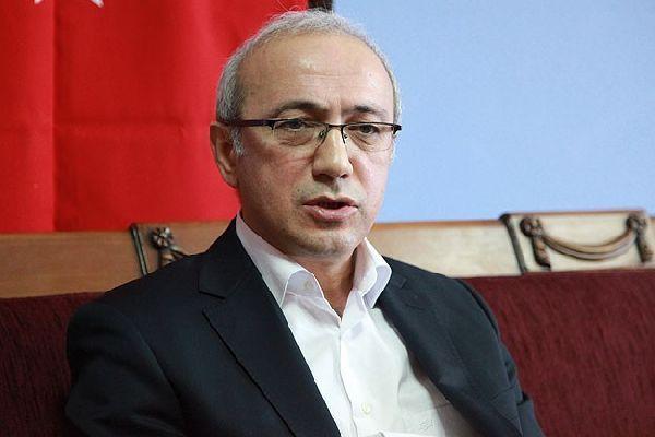 Elvan, 'Bulgaristan ile sorun çözüldü'
