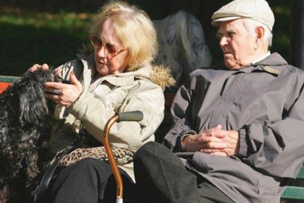 Erken emeklilikte son durum ne, Ne zaman emekli olurum?
