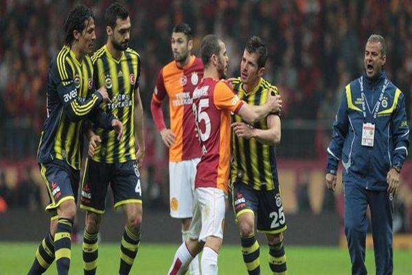 İsmail Kartal'dan o futbolcuya sert uyarı!