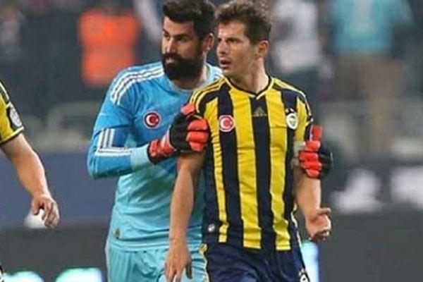 Kayseri'de Emre ve Volkan yine protesto edildi