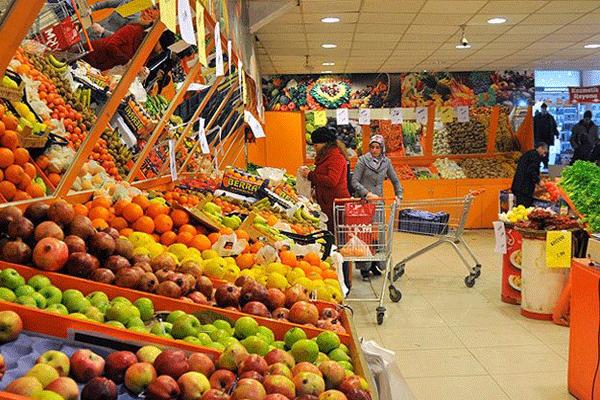 Enflasyon arttı