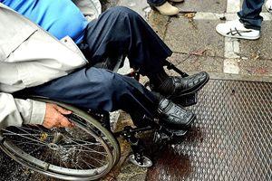 Engellilere 'Sağlık Kurulu' raporunda kolaylık