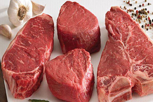 Ramazan'da et fiyatları arttı mı?