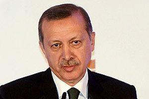 Erdoğan, 'Belçika büyüklüğünde bir alanı ağaçlandırdık'