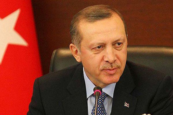 İşte Erdoğan'ın aradığı 4 önemli şart