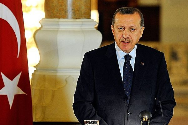 Başbakan Erdoğan Kılıçdaroğlu'ndan tazminat kazandı