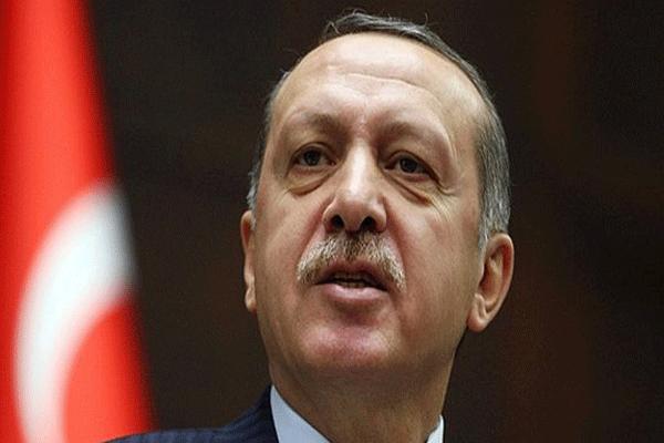 Erdoğan ilk turda seçilecek mi? İşte sonuçlar...