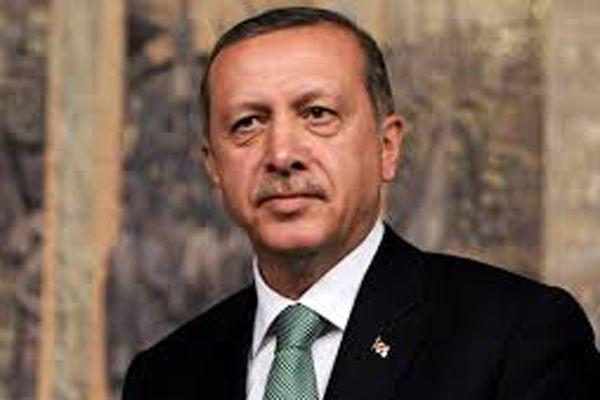 ABD medyasından Erdoğan yorumu