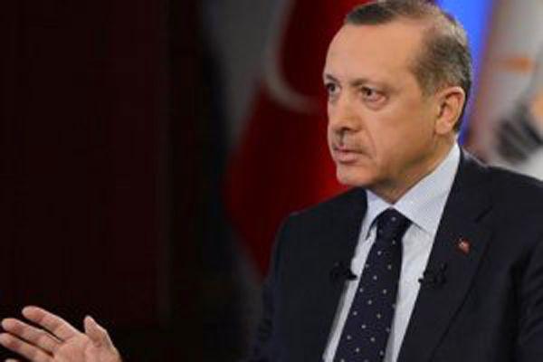 Başbakan Erdoğan'dan bedelli askerlik müjdesi!