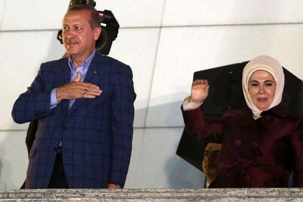 Erdoğan bugün istifa edecek iddiası