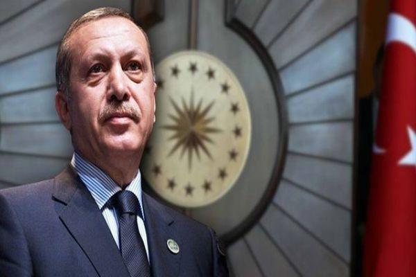 Erdoğan bugün Köşk'e çıkacak!