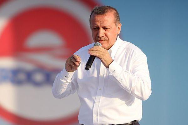 Başbakan Erdoğan, 'Cuma günü yeni kabineyi kuracağız'