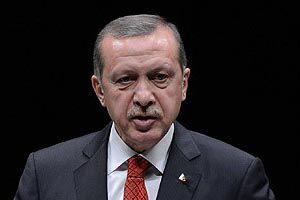 Erdoğan,'Terörle mücadele küreselleşmelidir'