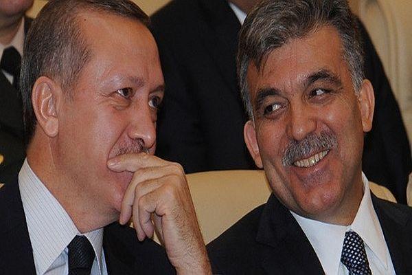 Başbakan Erdoğan ve Gül hangi listede yarışıyor