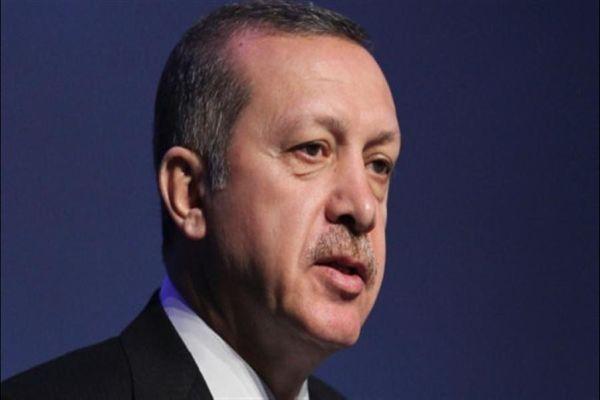 Erdoğan'ın Çankaya'da ilk konuğu bakın kim olacak?