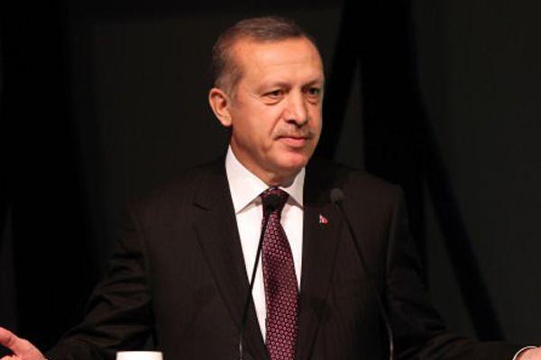 Cumhurbaşkanı Erdoğan açıkladı, yeni banka geliyor