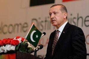 Erdoğan, 'Başarıyı istikrar ve güvenle sağladık'