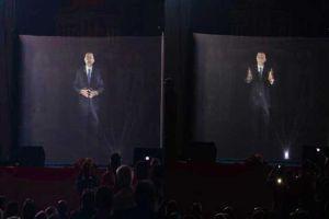 Başbakan Erdoğan İzmir'de konuştu