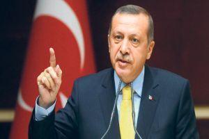 Başbakan Erdoğan, İran ziyareti öncesi konuştu