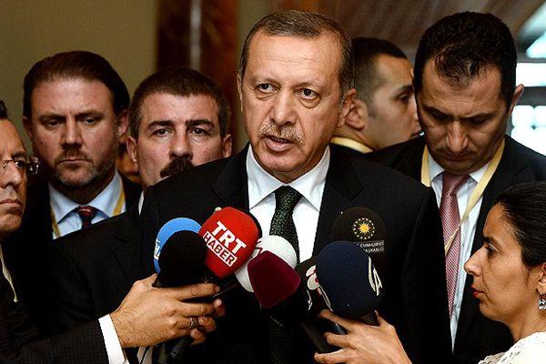 Erdoğan, 'Katar'ın Türkiye'deki yatırımları artacak'