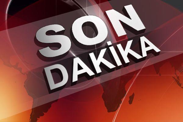 Erdoğan, Haliç Metro Köprüsü açılışında konuşuyor