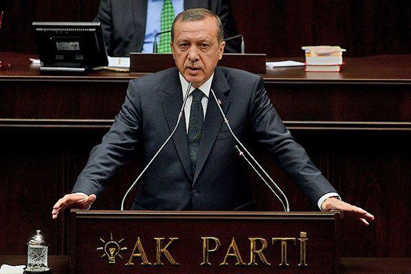 Başbakan Erdoğan'dan Soma hakkında önemli açıklamalar