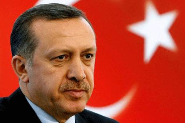 Erdoğan, Ankara'nın seçim sonucunu bekliyor