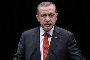Başbakan Erdoğan 21 Ocak'ta Brüksel'e gidecek