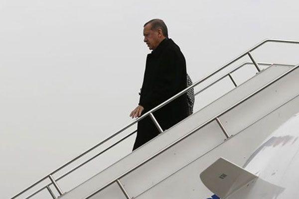 Başbakan Erdoğan'a 'Arnavutluk' daveti