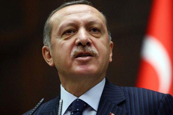 Erdoğan'ın sürpriz Cumhurbaşkanlığı planı