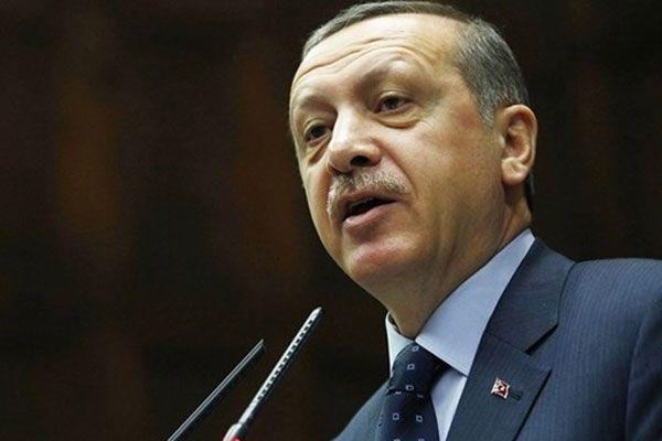 Erdoğan Köşk'e çıksın mı, işte araştırmadan çıkan sonuç