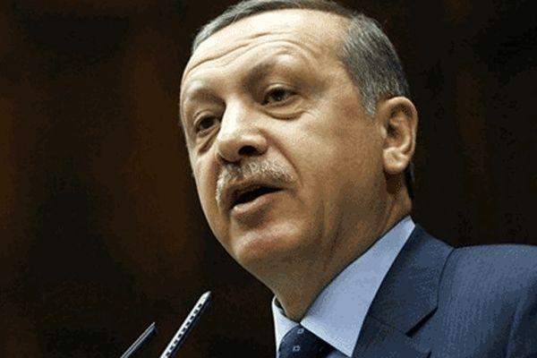 Erdoğan'ın Köşk mesajı gündeme damga vurdu, 'Ters köşe yapmış olabiliriz'
