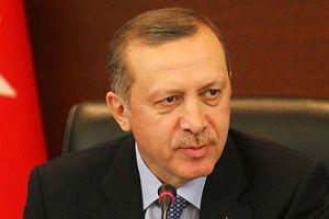 Başbakan Erdoğan İran'a gidecek